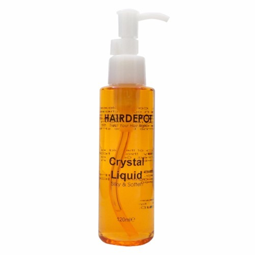 HAIRDEPOT_CRYSTAL LIQUID-01.jpg