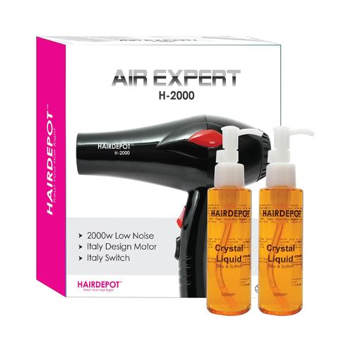 RETAIL - AUGUST MARKETING - hair dryer set_website-02.jpg