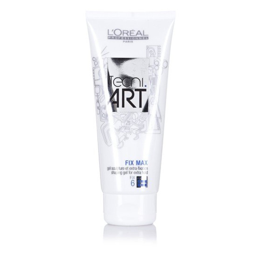 LOREAL TNA FIX MAX GEL 200ML NEW.jpg