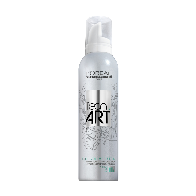 LOREAL TNA FULL VOLUME EXTRA MOUSSE 250ML NEW.png