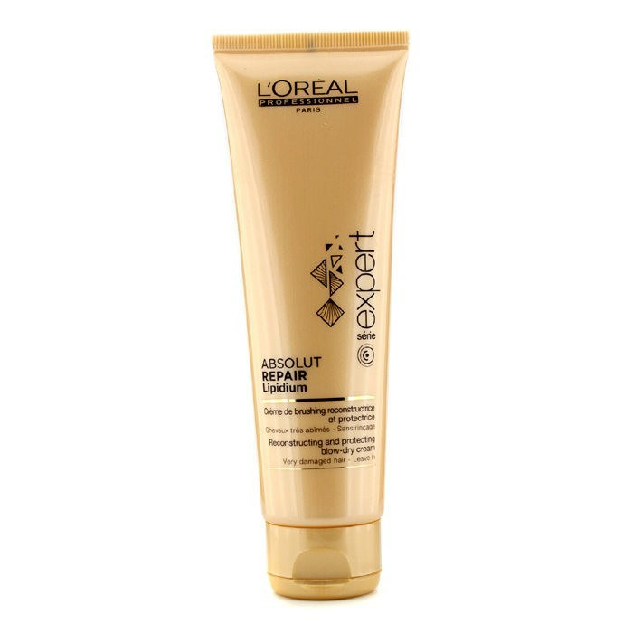 LOREAL ABSOLUT REPAIR LIPIDIUM LEAVE-IN CRM 125ML.jpg