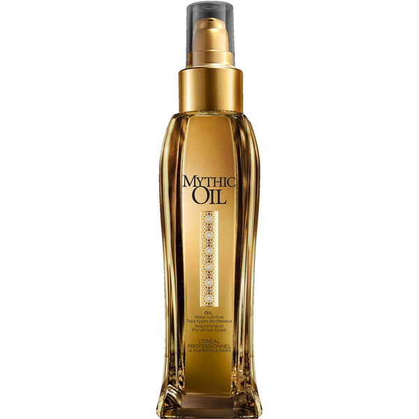LOREAL (15) MYTHIC OIL NOURISHING OIL 100ML.jpg
