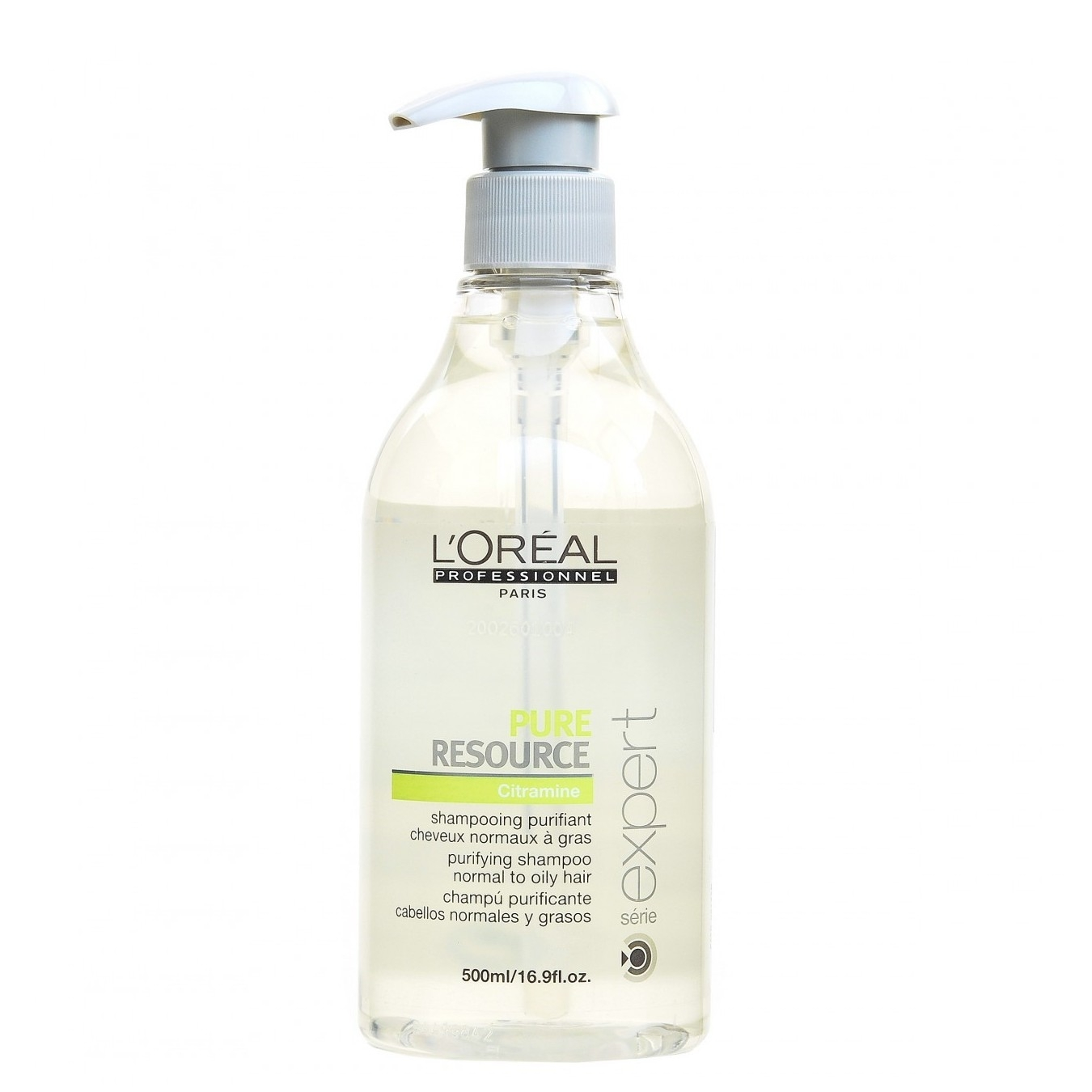 LOREAL PURE RESOURCE SHP 500ML.jpg