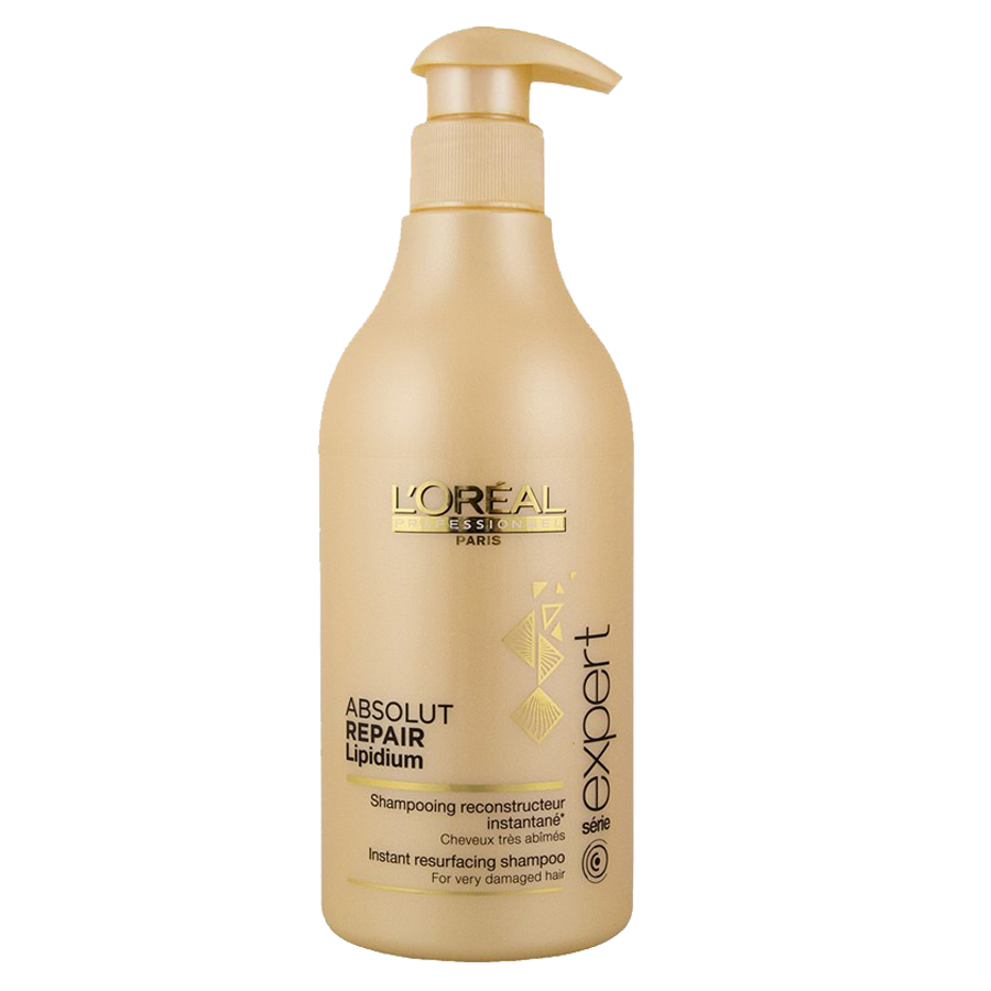 LOREAL ABSOLUT REPAIR LIPIDIUM SHP 500ML.jpg