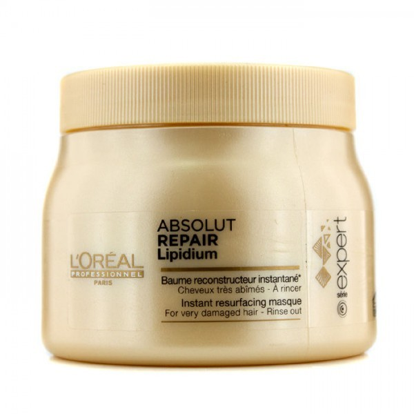 LOREAL ABSOLUT REPAIR LIPIDIUM MSK 500ML.jpg