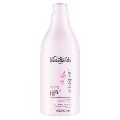 LOREAL VITAMINO COLOR AOX COND 750ML.jpg