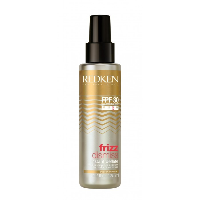 REDKEN FRIZZ DISMISS FPF30 SERUM 125ML.jpg