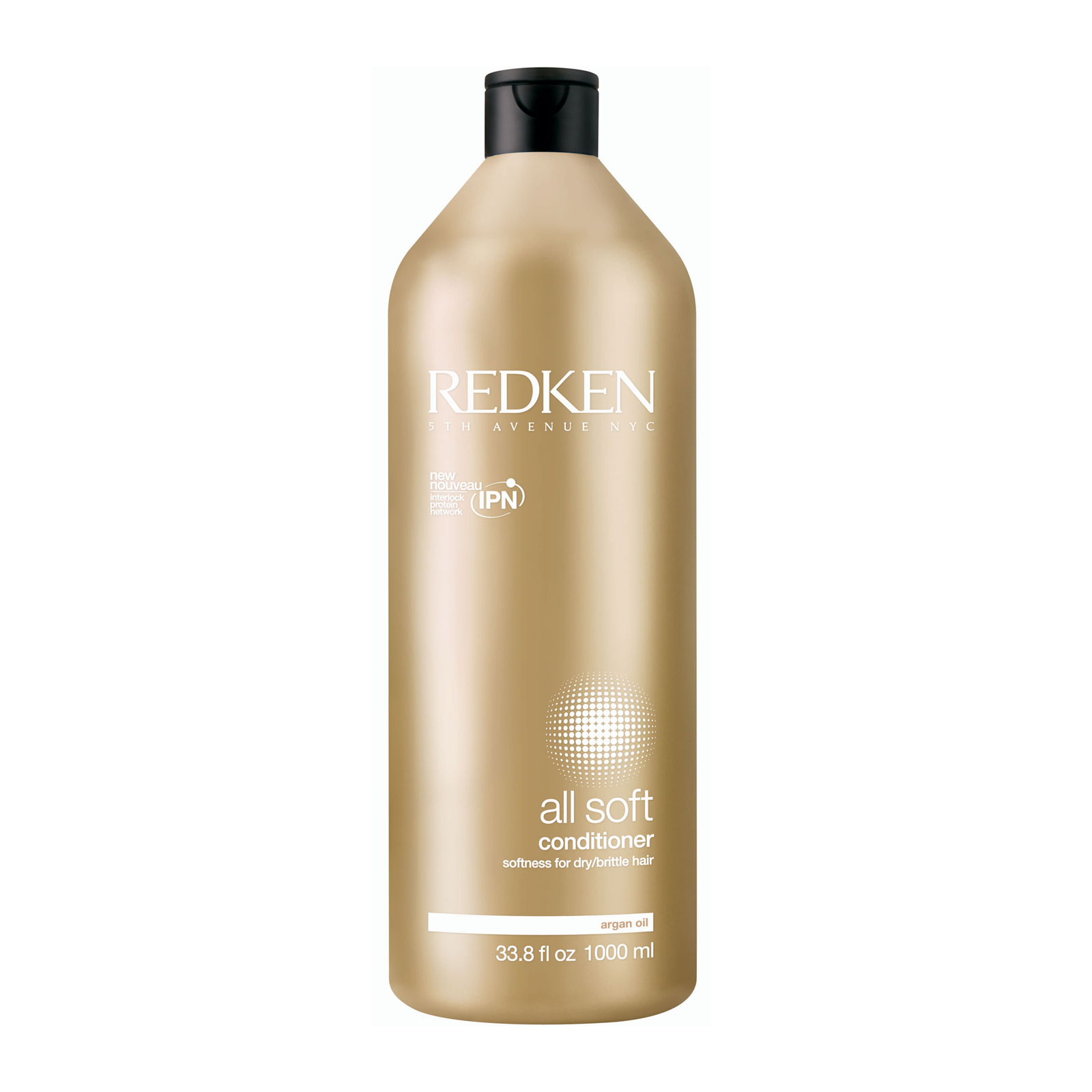 REDKEN ALL SOFT CON 1L.png
