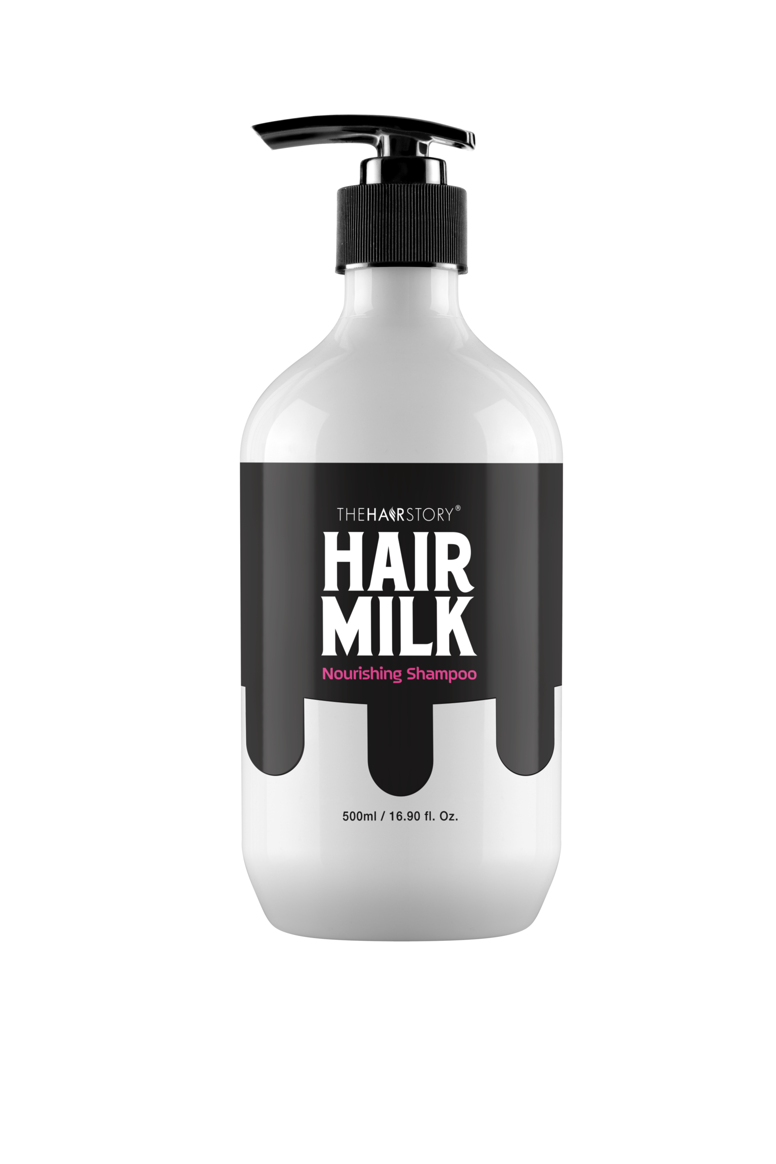 500ML-Nourishing Shampoo.png
