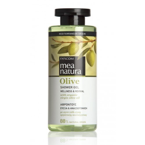 MEA NATURA SHOWER GEL 300ML.jpg