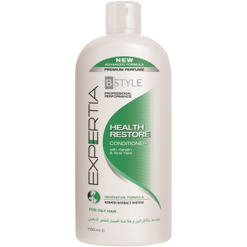 BSTYLE EXPERTIA HEALTH RESTORE CONDITIONER.jpg
