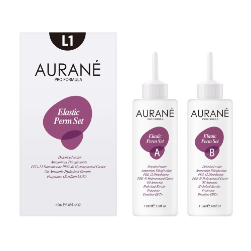 AURANE L1-ELASTIC PERM 110ML 2 (NORMAL HAIR).jpg