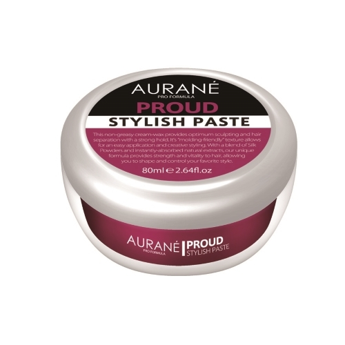AURANE PROUD STYLISH PASTE 80ML.jpg