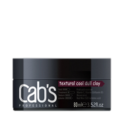 CAB'S TEXTURAL COOL DULL CLAY 80ML.jpg