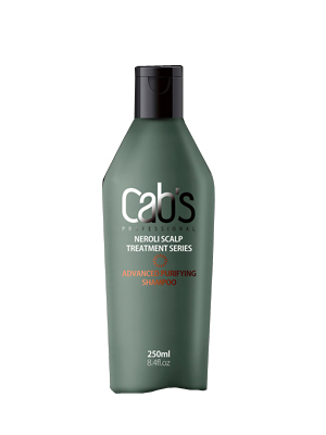 CAB'S ADVANCED PURIFYING SHAMPOO 250ML.jpg
