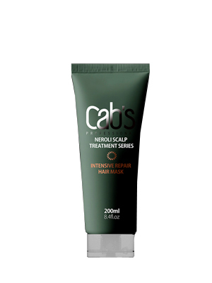 CAB'S INTENSIVE REPAIR HAIR MASK 200ML.jpg