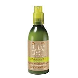 LITTLE GREEN LICE GUARD DETANGLER SPRAY 240ML.jpg