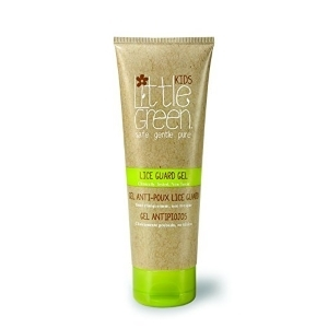LITTLE GREEN LICE GUARD STYLING GEL 125ML.jpg