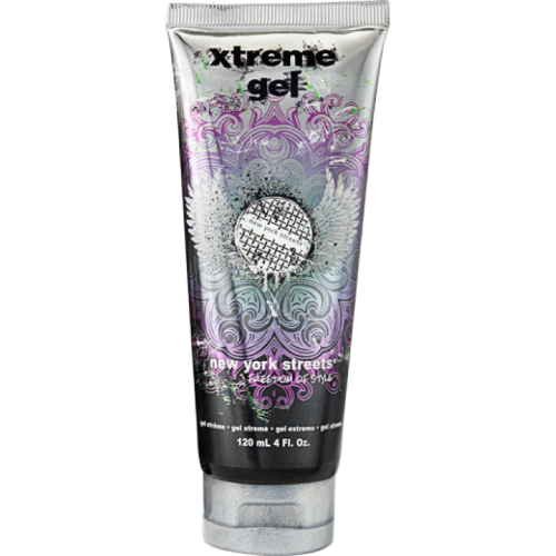 NY STREETS X-TREME GEL 120ML.png