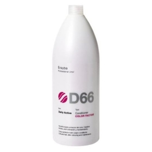 ERAYBA D66 COLOR FACTOR CONDITIONER 250ML.jpg