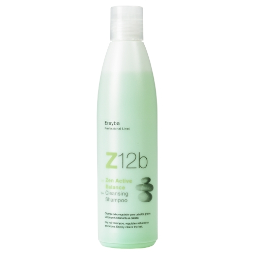 Z12b Cleansing Shampoo 250ml.jpg