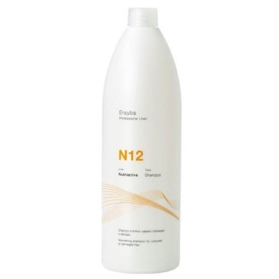 ERAYBA N12 COLLASTIN SHAMPOO 1000ML NEW.jpg