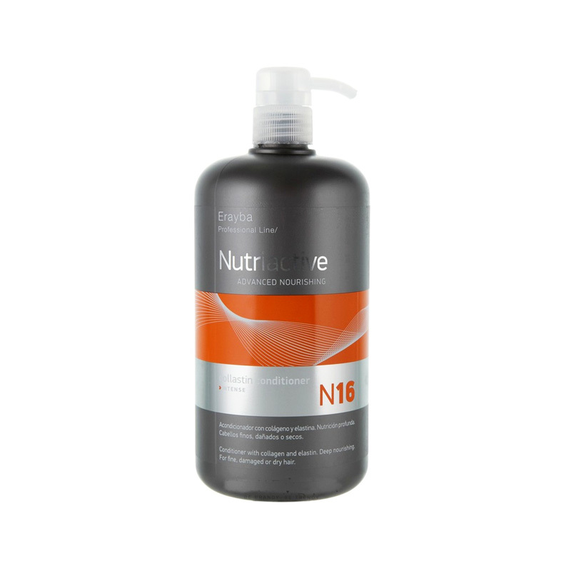 ERAYBA N16 COLLASTIN CONDITIONER 1000ML NEW.jpg