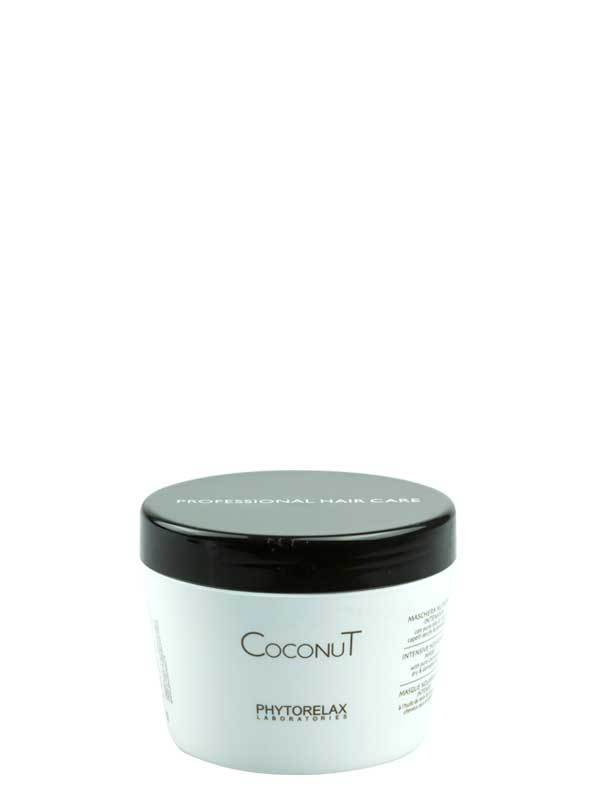 PHYTORELAX COCONUT OIL INTENSIVE NOURISH MASK 250ML.jpg