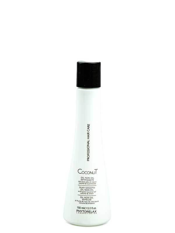 PHYTORELAX COCONUT OIL SILKY-SMOOTH NON OIL 150ML.jpg