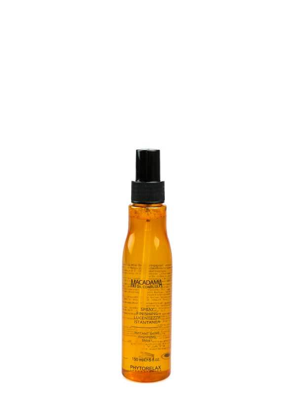 PHYTORELAX MACADAMIA OIL FINISHING SPRAY 150ML.jpg