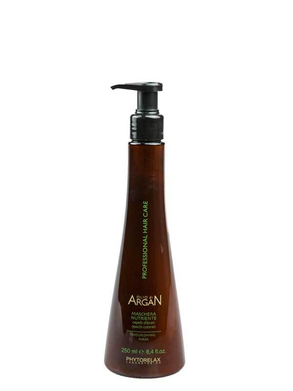PHYTORELAX ARGAN OIL NOURISHING MASK 250ML.jpg