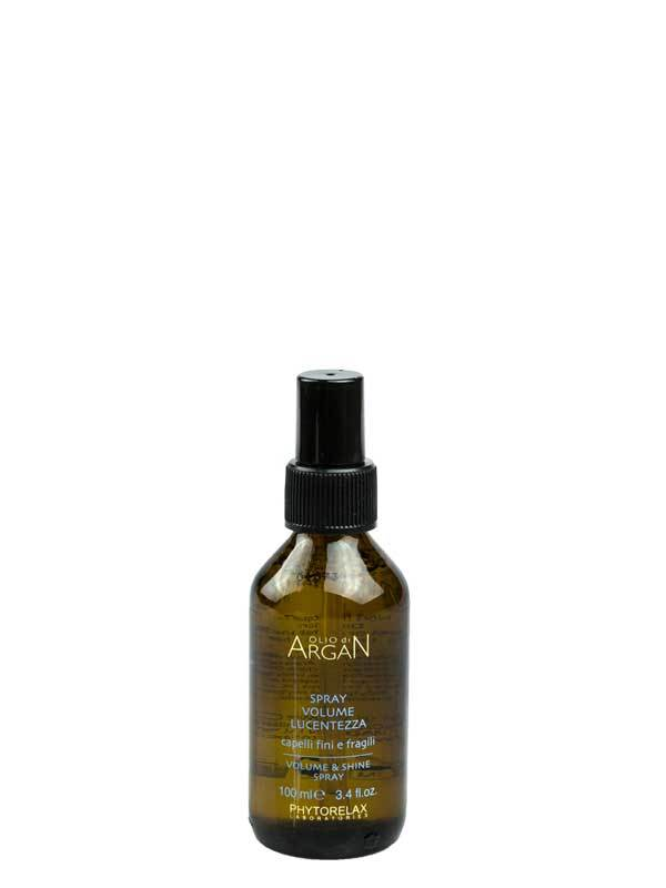 PHYTORELAX ARGAN OIL VOLUME & SHINE SPRAY 100ML.jpg