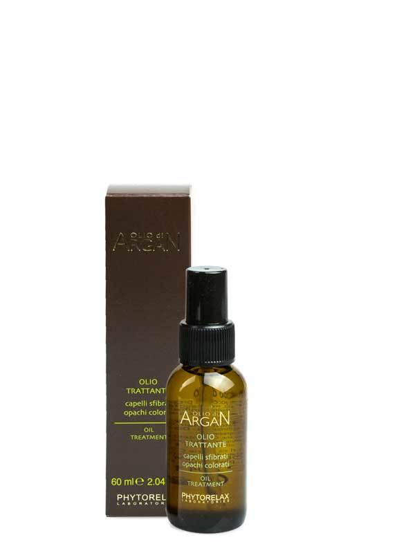 PHYTORELAX ARGAN OIL TREATMENT 60ML.jpg