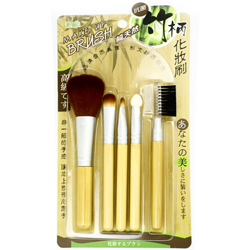 1402 BAMBOO 5 PCS BRUSH SET.jpg