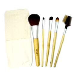 1408 BAMBOO 6 PCS BRUSH SET.jpg