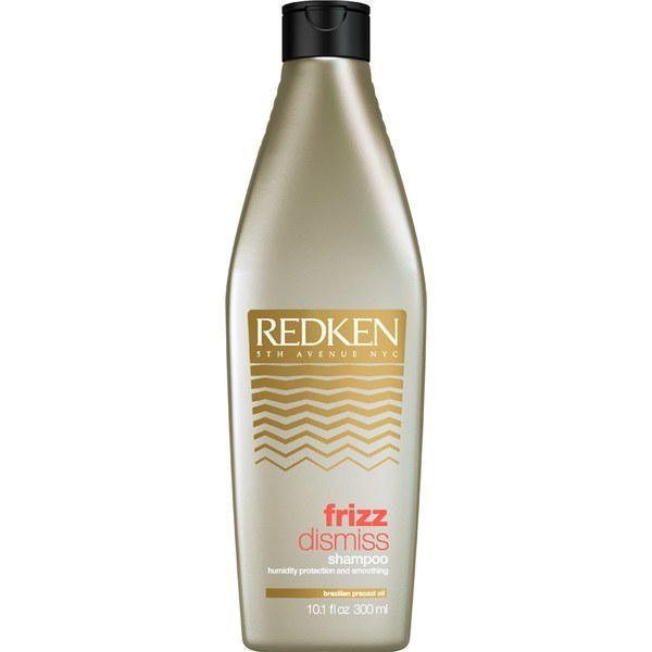 REDKEN FRIZZ DISMISS SHP 300ML.jpg