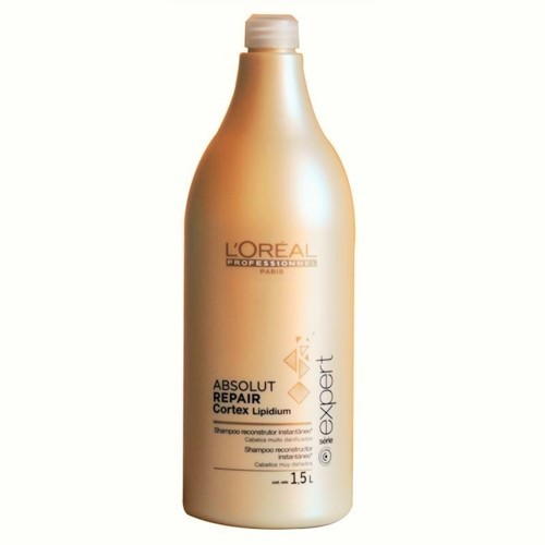 LOREAL ABSOLUT REPAIR LIPIDIUM SHP 1.5L.jpg