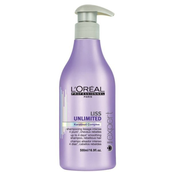 LOREAL LISS UNLIMITED SHP 500ML.jpg