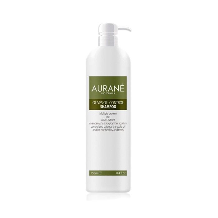 AURANE OLIVES OIL-CONTROL SHP 750ML.jpg
