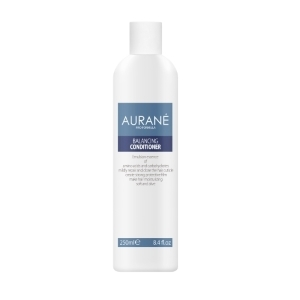 AURANE BALANCING CONDITIONER 250ML_.jpg