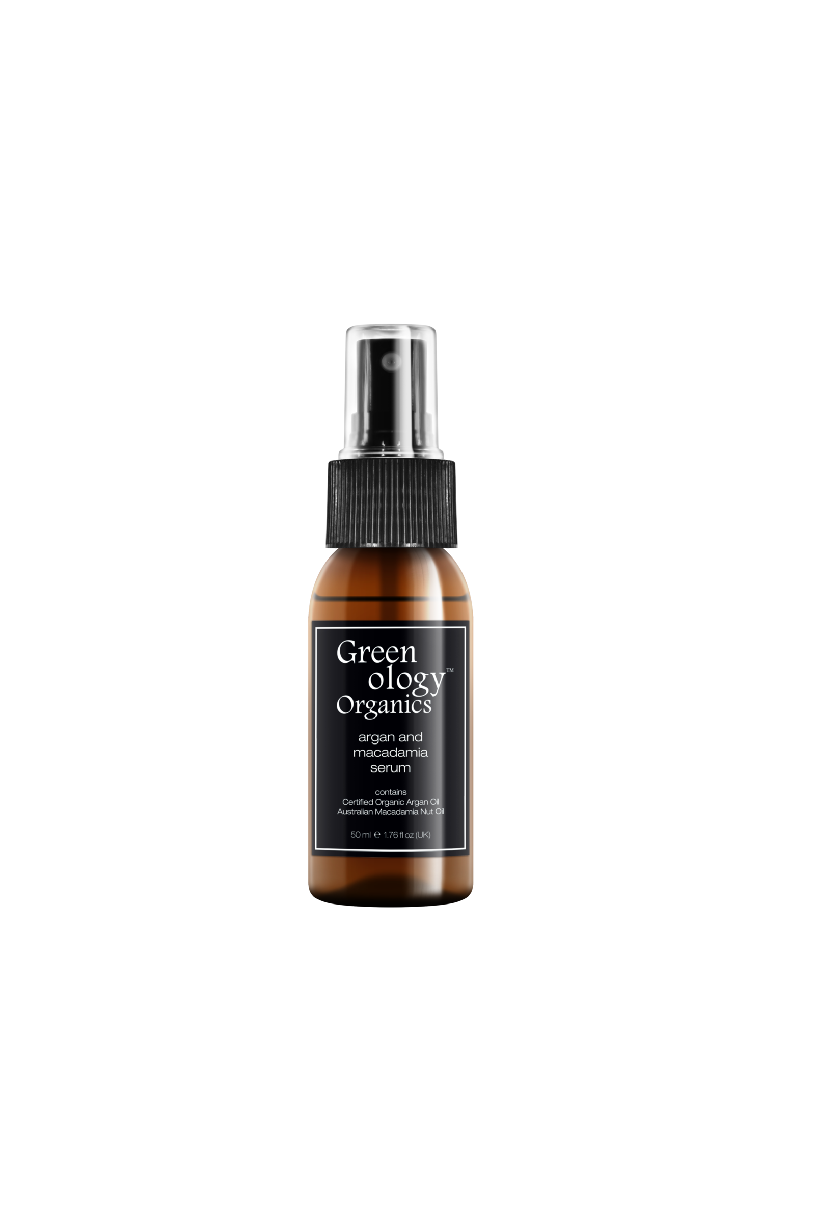 Argan Oil Serum 50ml_noshadow.png