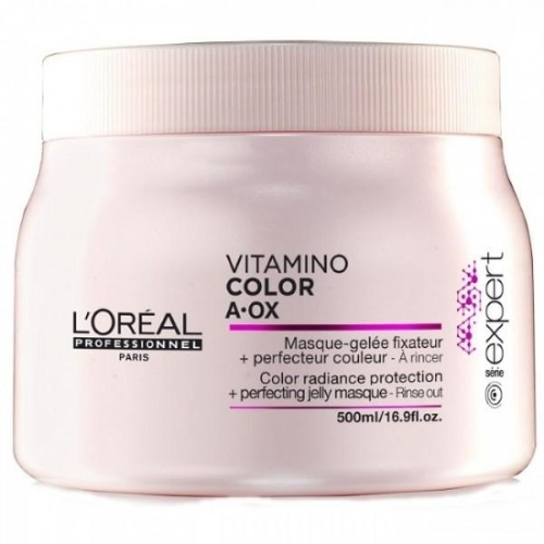 LOREAL VITAMINO COLOR AOX MASK 500ML.jpg