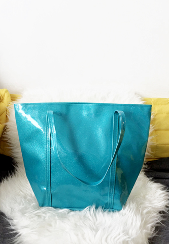 Tote Bag The Pappers 11.jpg