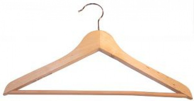 wooden-coat-hanger_2375191.jpg