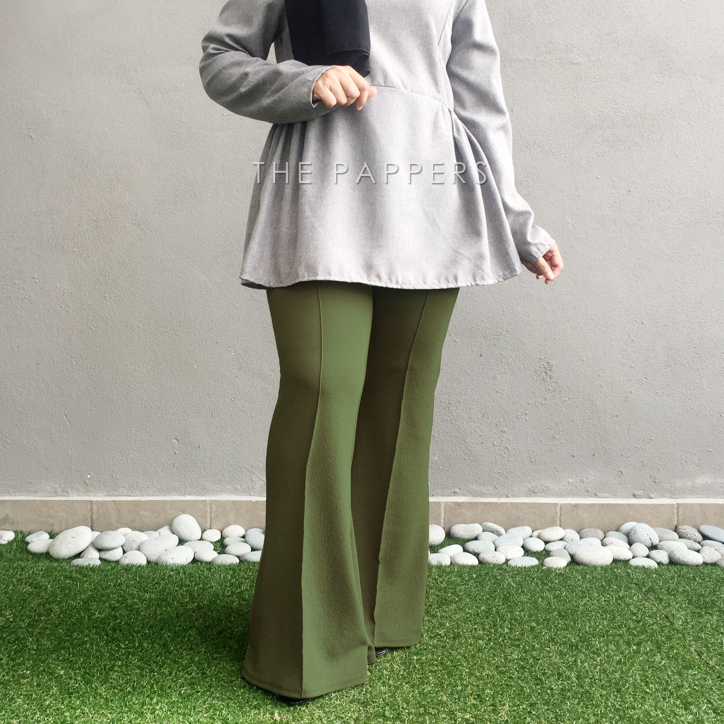 LOVA PANTS Army Green.jpg