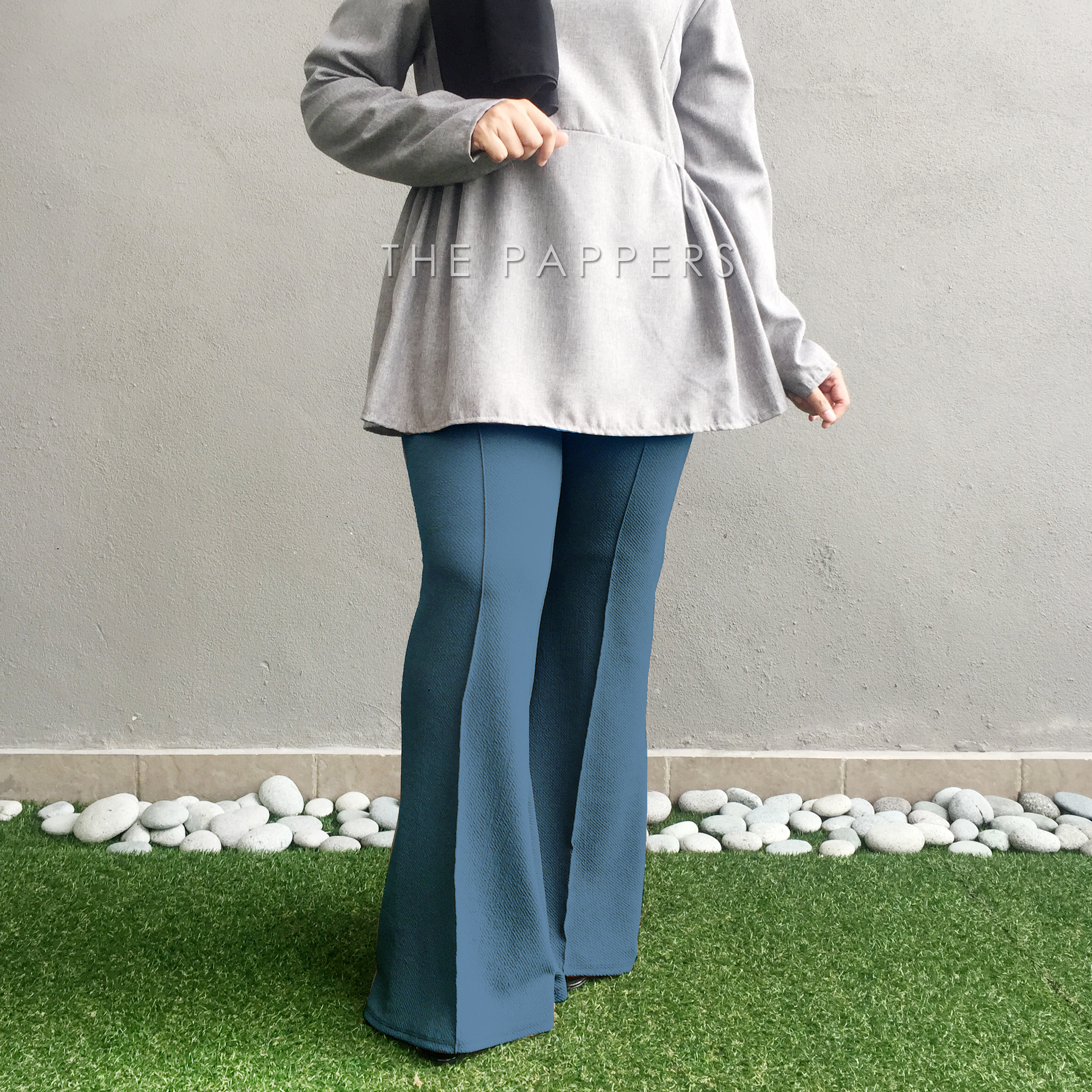 LOVA PANTS Dusty Blue.jpg