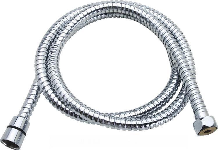 Stainless_steel_shower_hose_bathroom_accessories.jpg