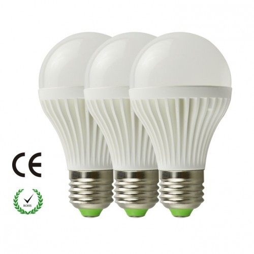DP-5W-7W-9W-LED-Bulb-Light-500x500.jpg