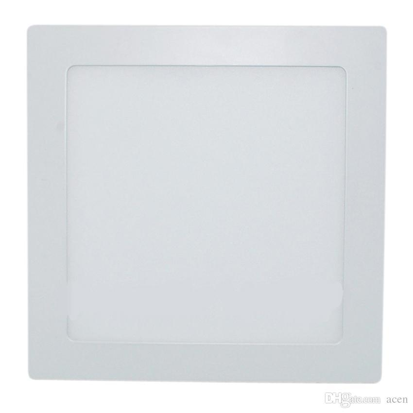 led panel light 1.jpg