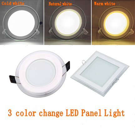 led panel light 2.jpg